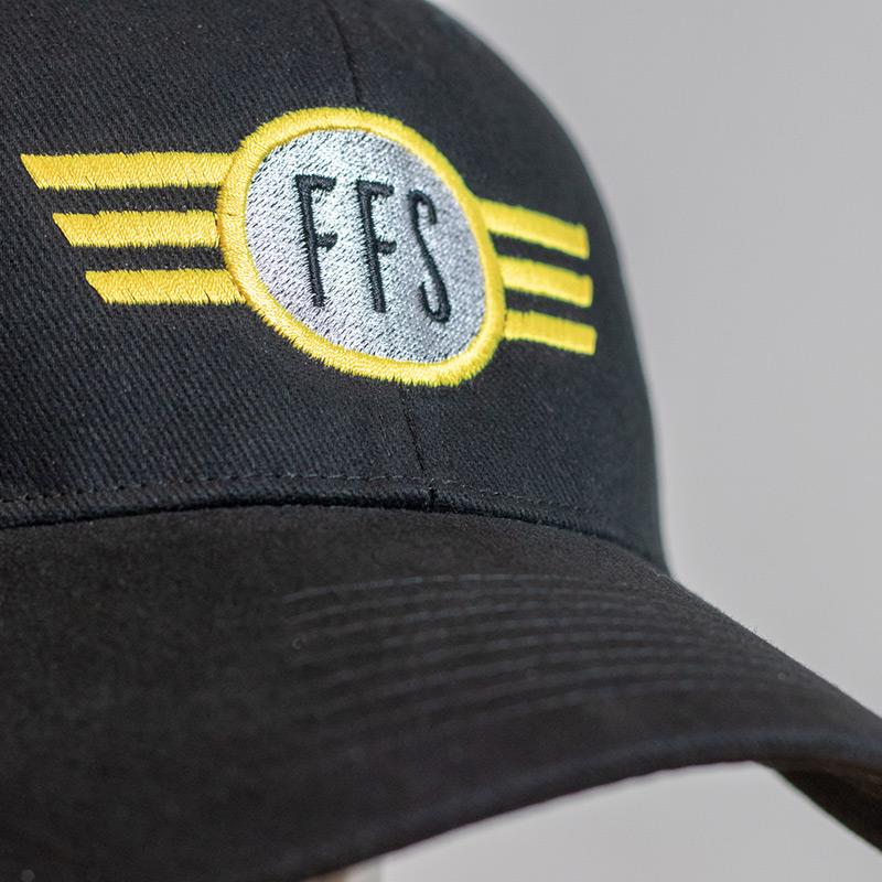 stef747 merchandise